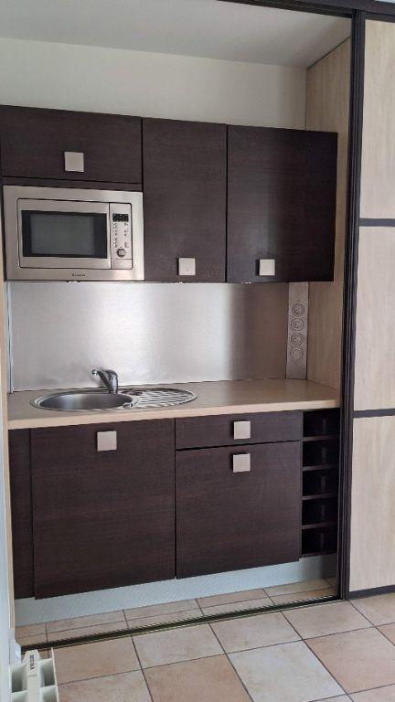 Appartement à vendre 1 29m2 à Lyon 5 vignette-4