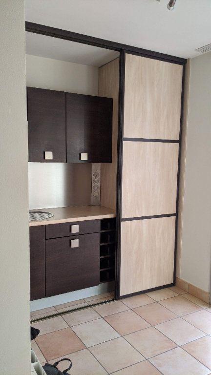 Appartement à vendre 1 29m2 à Lyon 5 vignette-5