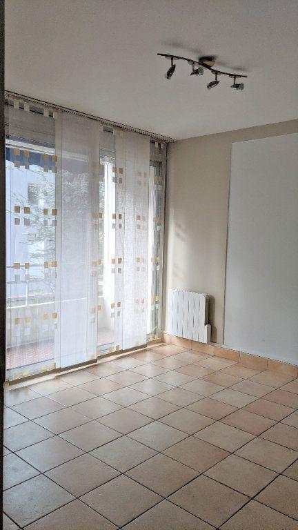Appartement à vendre 1 29m2 à Lyon 5 vignette-7