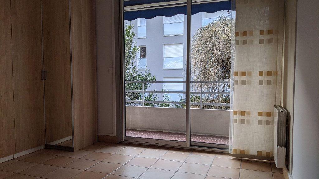 Appartement à vendre 1 29m2 à Lyon 5 vignette-8