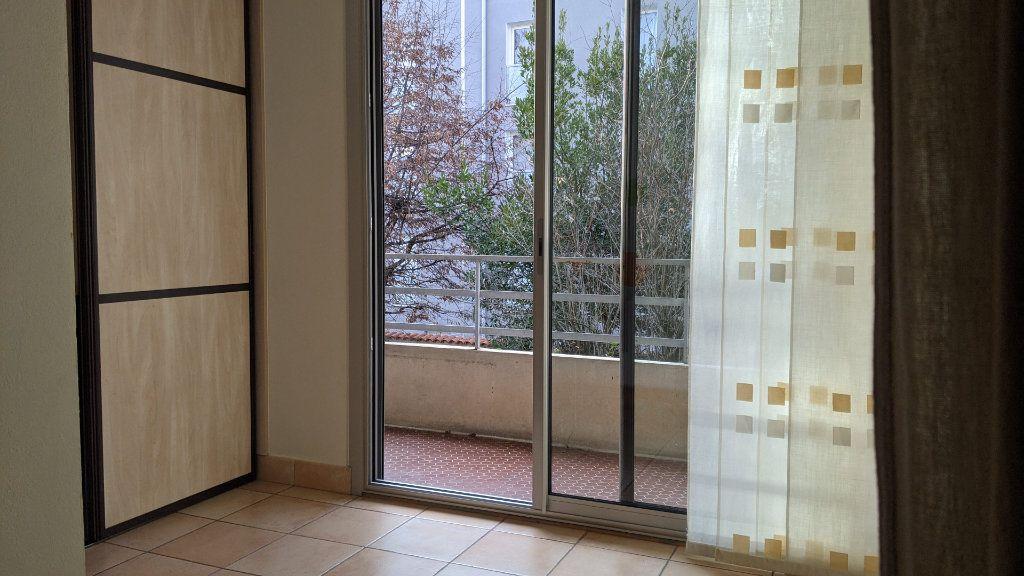 Appartement à vendre 1 29m2 à Lyon 5 vignette-9