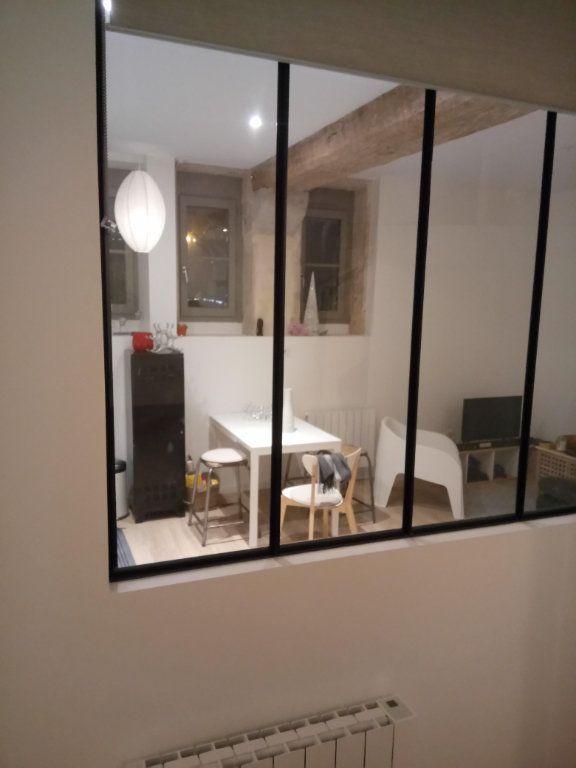 Appartement à vendre 2 45m2 à Sainte-Foy-lès-Lyon vignette-5