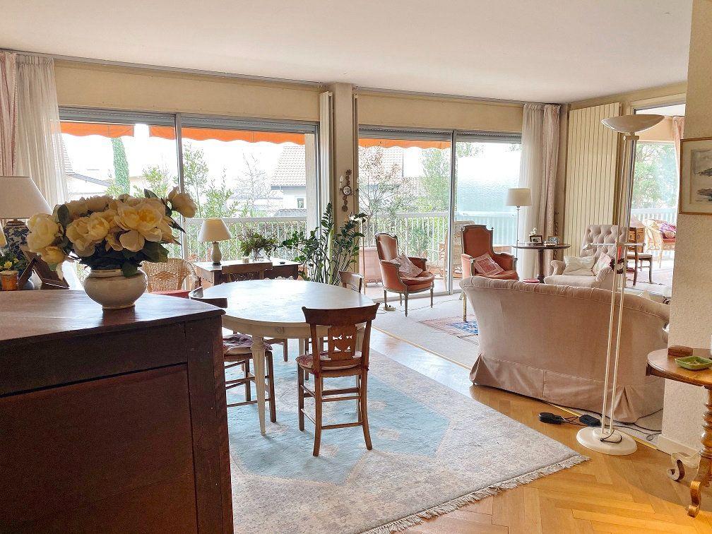 Appartement à vendre 6 168.02m2 à Sainte-Foy-lès-Lyon vignette-7