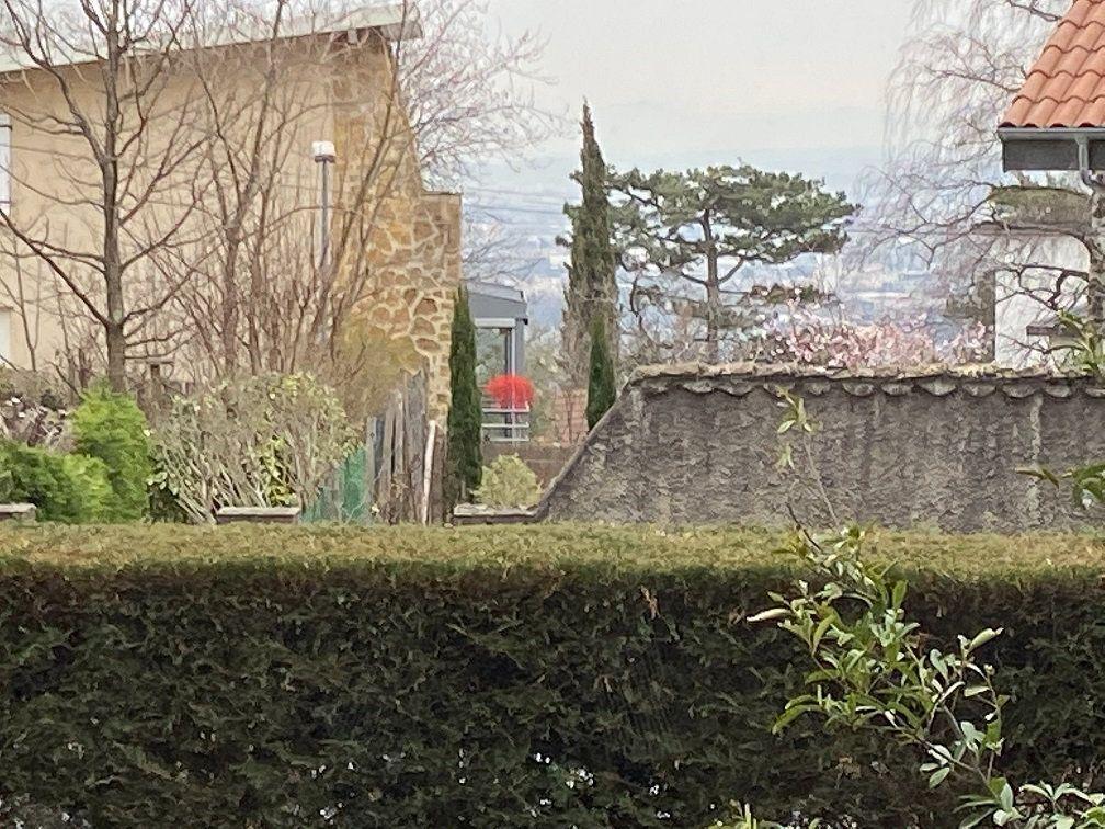 Appartement à vendre 6 168.02m2 à Sainte-Foy-lès-Lyon vignette-8