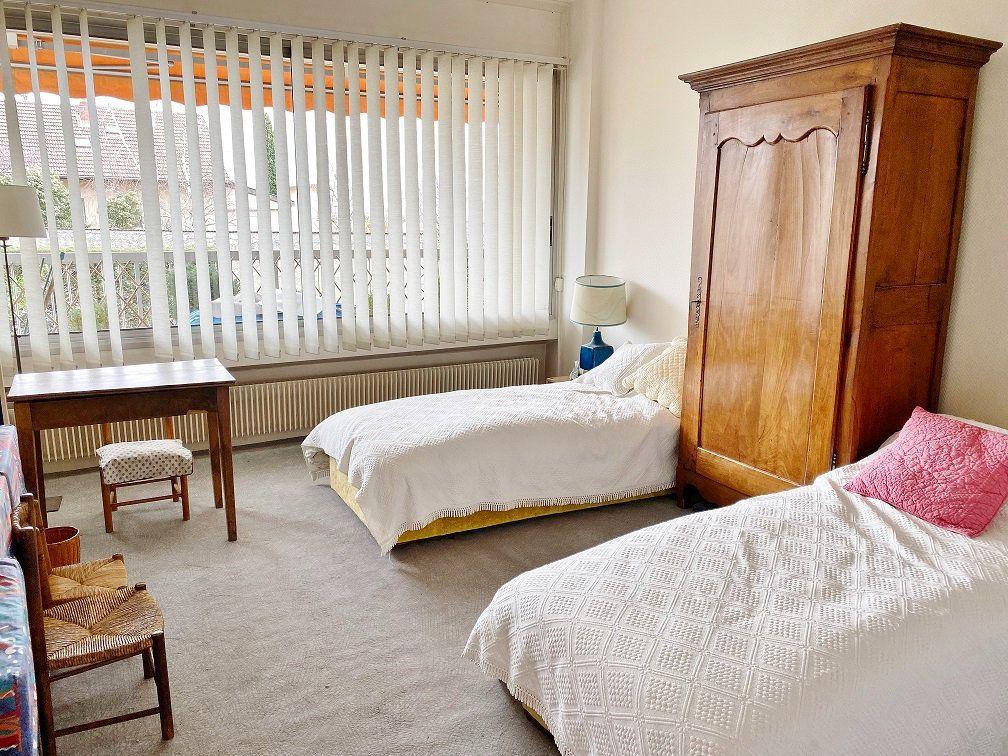 Appartement à vendre 6 168.02m2 à Sainte-Foy-lès-Lyon vignette-10