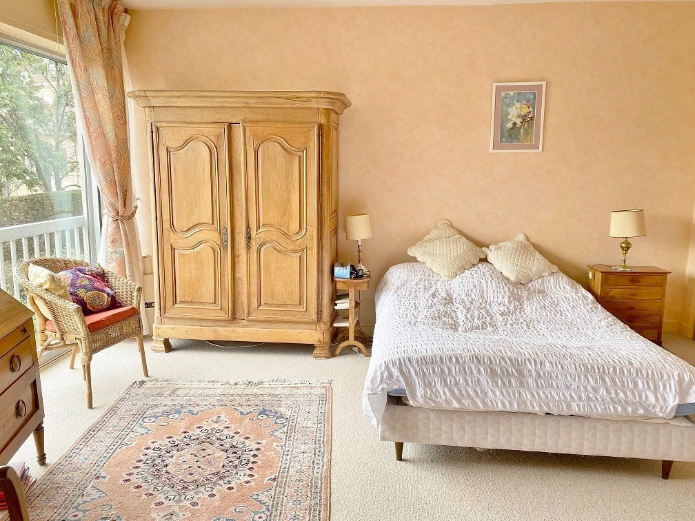 Appartement à vendre 6 168.02m2 à Sainte-Foy-lès-Lyon vignette-11
