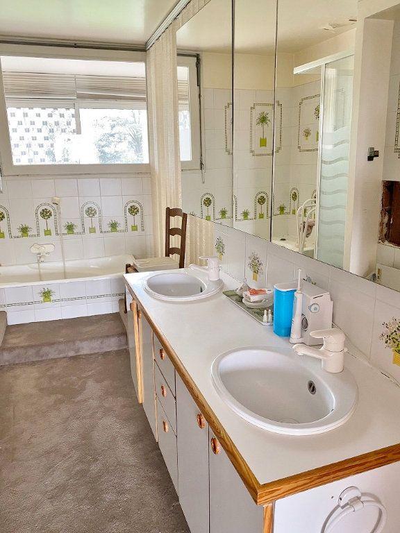 Appartement à vendre 6 168.02m2 à Sainte-Foy-lès-Lyon vignette-13
