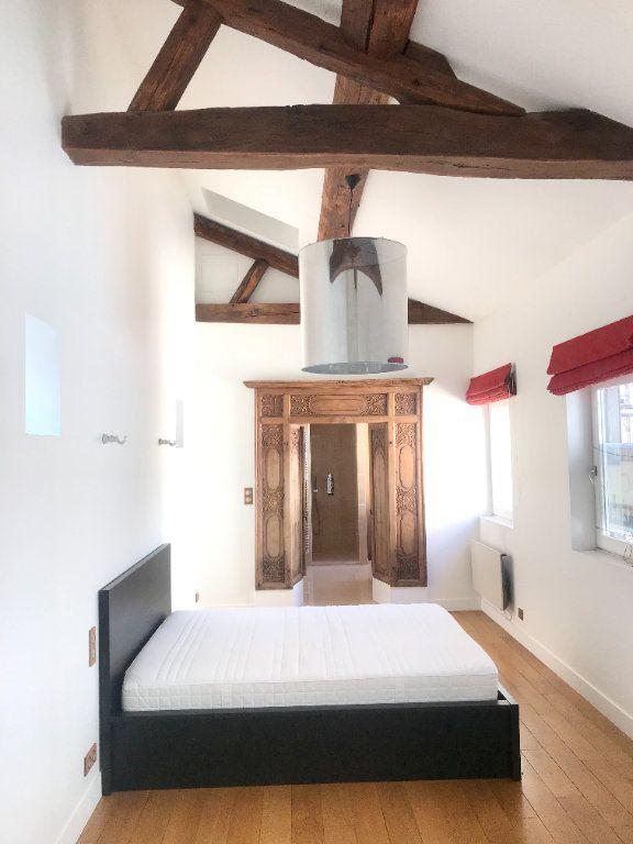 Appartement à vendre 4 139m2 à Lyon 2 vignette-6