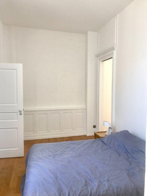 Appartement à vendre 4 139m2 à Lyon 2 vignette-8