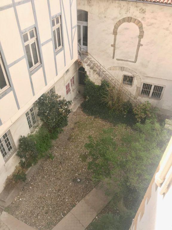 Appartement à vendre 4 139m2 à Lyon 2 vignette-9