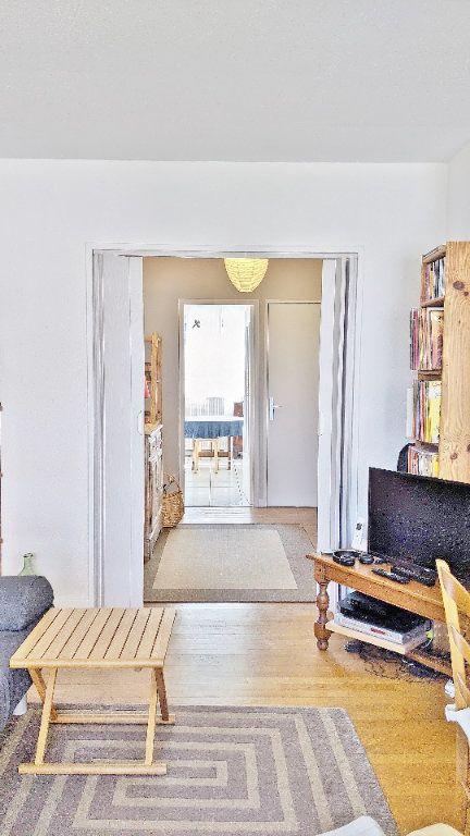 Appartement à vendre 4 82.16m2 à Sainte-Foy-lès-Lyon vignette-5
