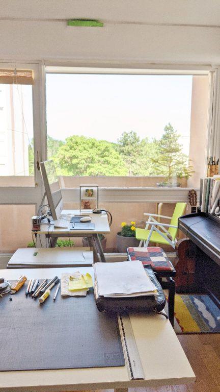 Appartement à vendre 4 82.16m2 à Sainte-Foy-lès-Lyon vignette-9