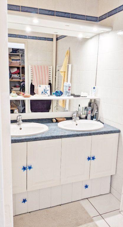 Appartement à vendre 4 82.16m2 à Sainte-Foy-lès-Lyon vignette-10