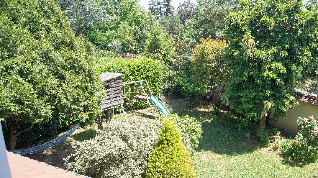 Maison à vendre 5 120m2 à Tassin-la-Demi-Lune vignette-12