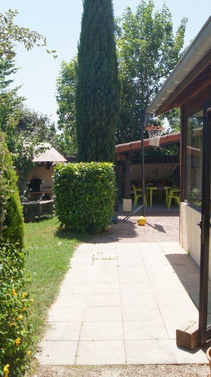 Maison à vendre 5 120m2 à Tassin-la-Demi-Lune vignette-14