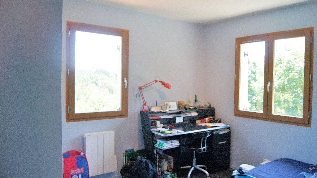 Maison à vendre 5 120m2 à Tassin-la-Demi-Lune vignette-15