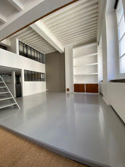 Appartement à vendre 4 53m2 à Lyon 4 vignette-5