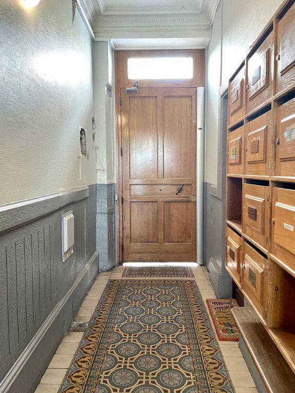 Appartement à vendre 4 53m2 à Lyon 4 vignette-13