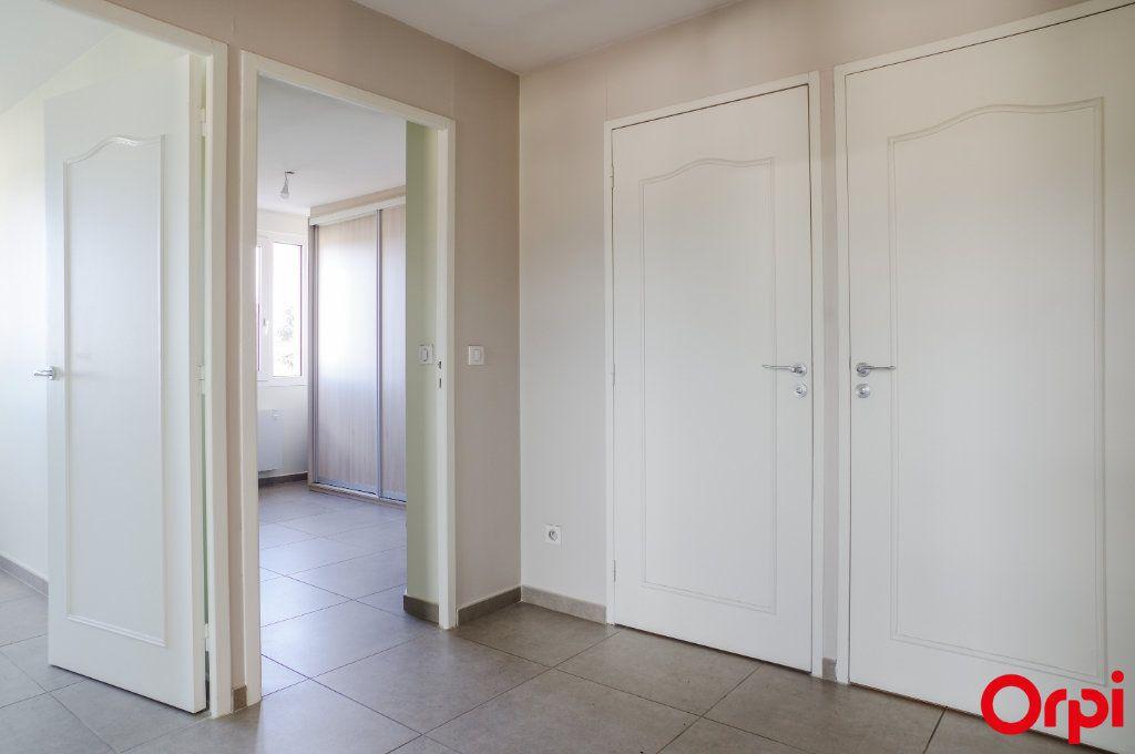 Appartement à vendre 6 100.73m2 à Lyon 5 vignette-7