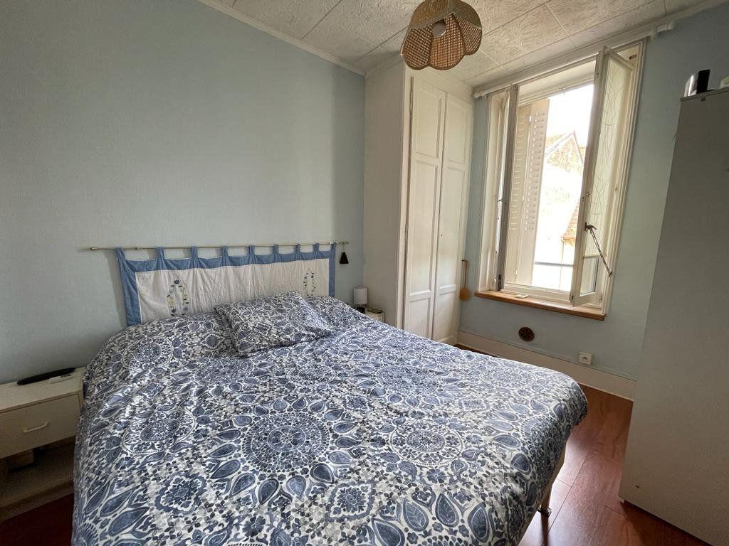 Appartement à vendre 2 41.66m2 à Lyon 3 vignette-4