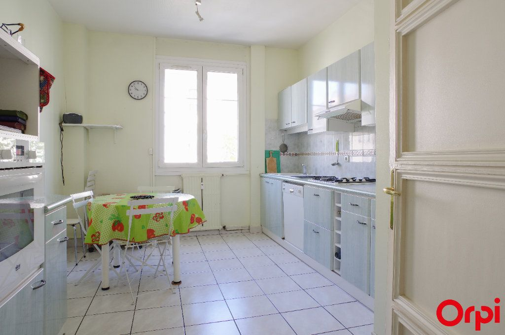 Appartement à vendre 4 128.29m2 à Lyon 6 vignette-3