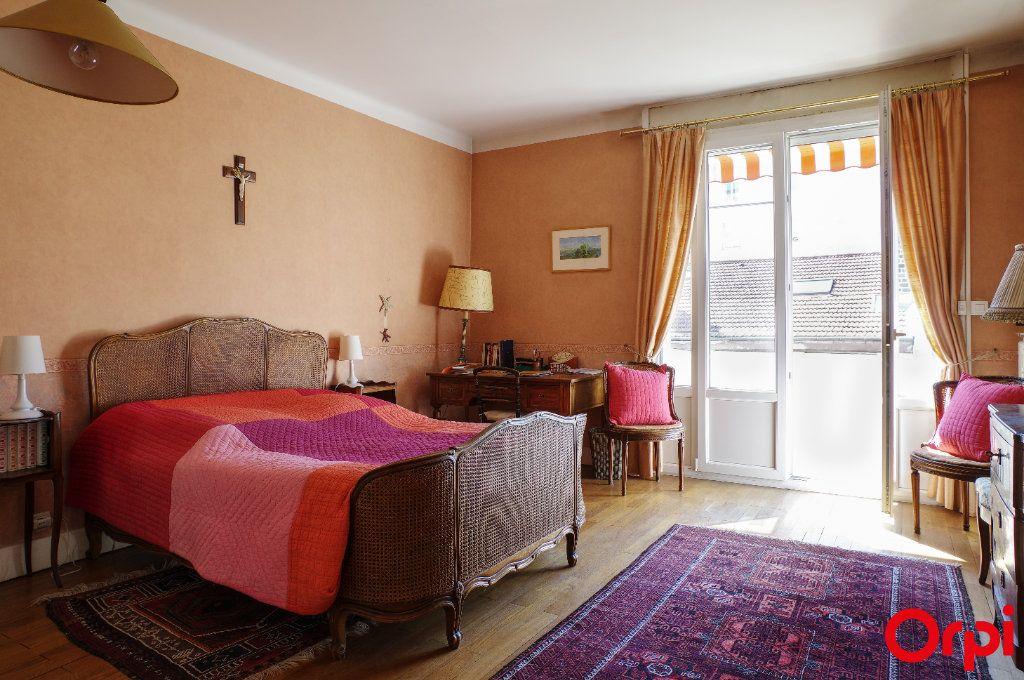 Appartement à vendre 4 128.29m2 à Lyon 6 vignette-4