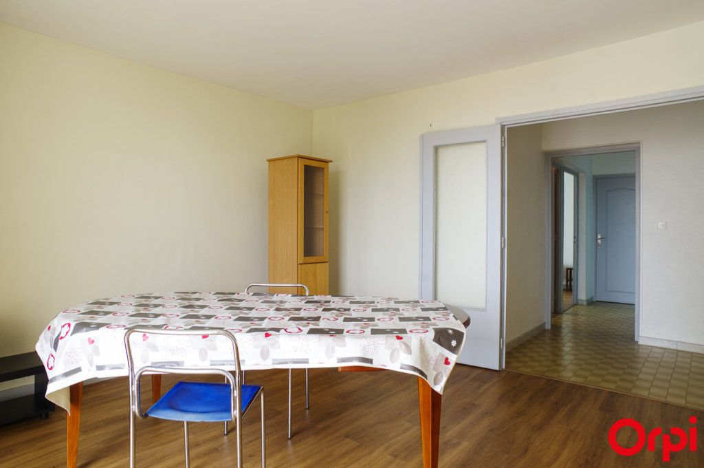 Appartement à vendre 3 68.69m2 à Oullins vignette-3