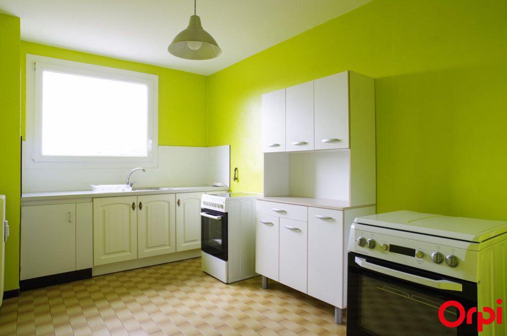 Appartement à vendre 3 68.69m2 à Oullins vignette-5