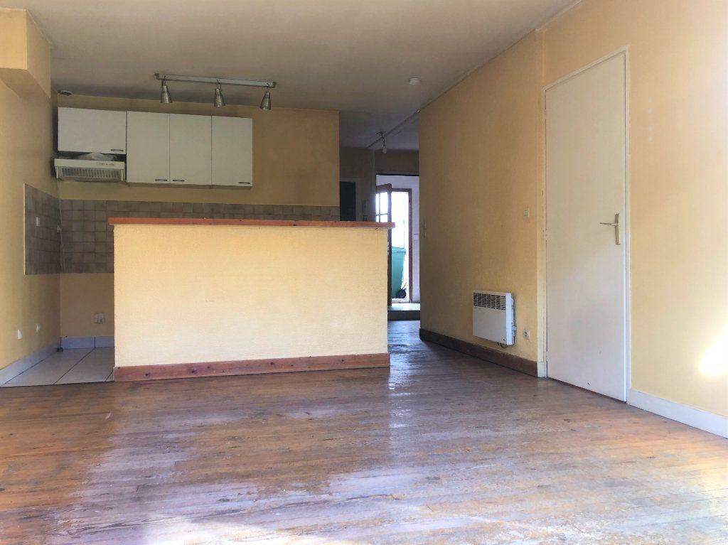 Maison à vendre 6 110m2 à Bordeaux vignette-5