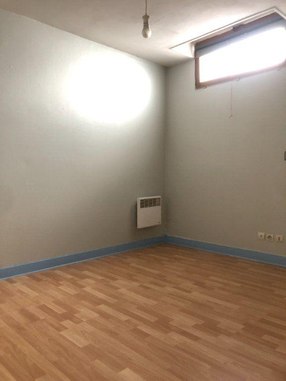 Maison à vendre 6 110m2 à Bordeaux vignette-6