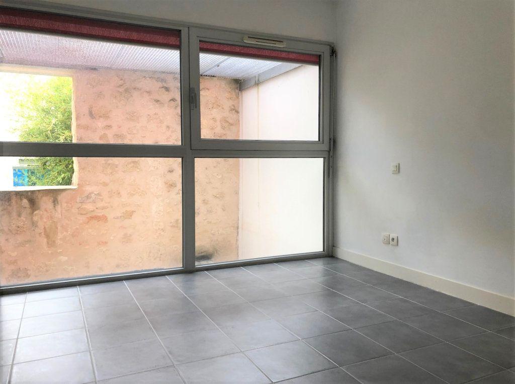 Appartement à vendre 3 75m2 à Bordeaux vignette-4