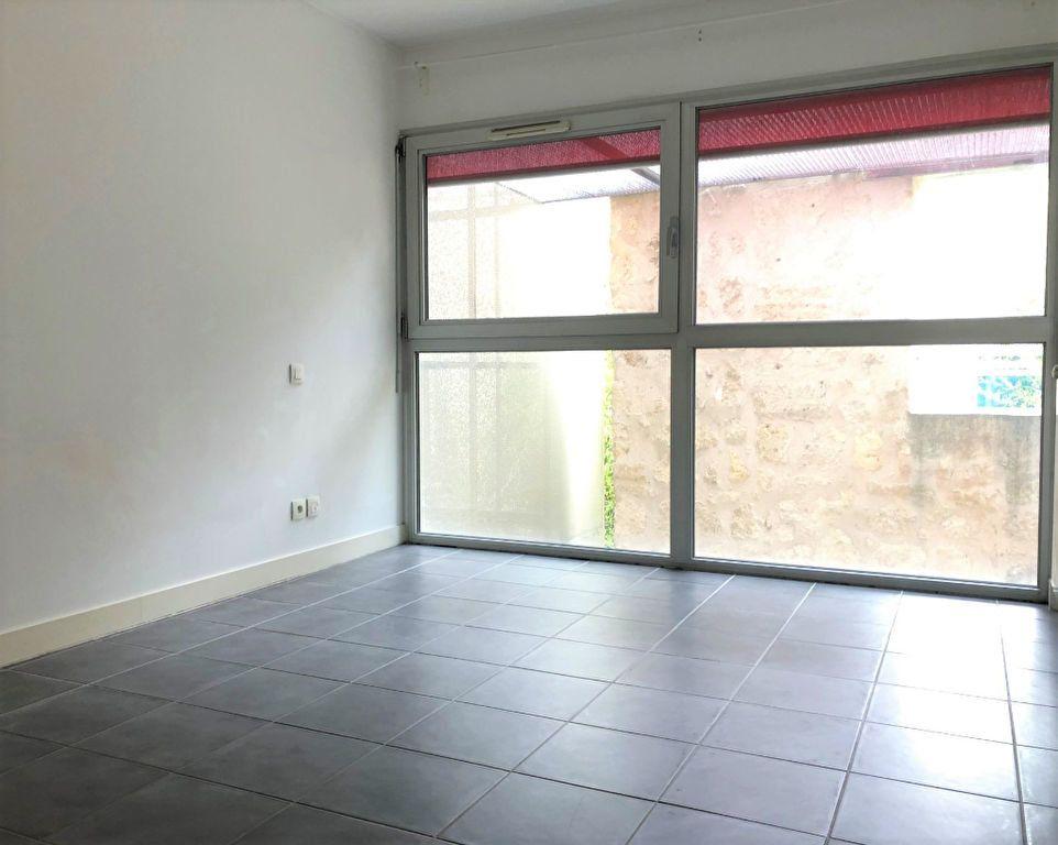 Appartement à vendre 3 75m2 à Bordeaux vignette-5