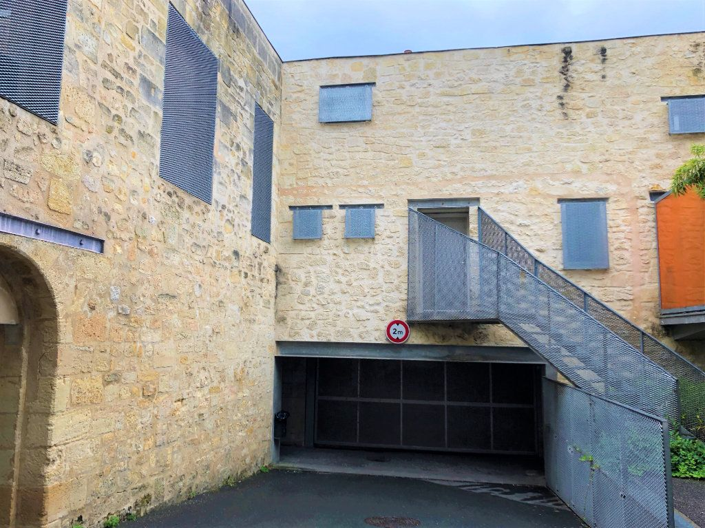 Appartement à vendre 3 75m2 à Bordeaux vignette-7