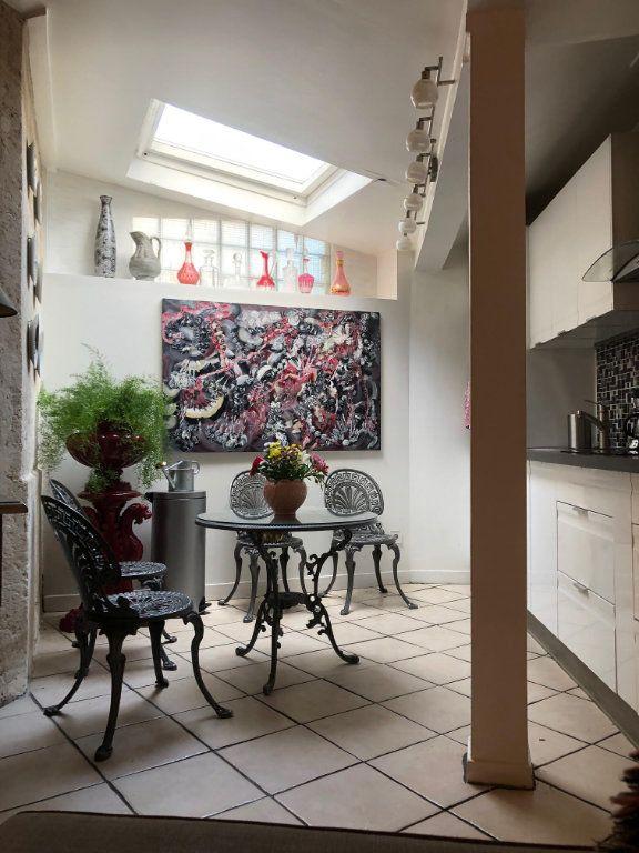 Maison à vendre 3 62m2 à Bordeaux vignette-5