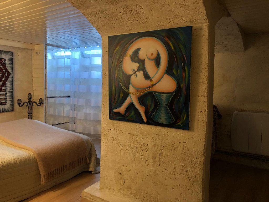 Maison à vendre 3 62m2 à Bordeaux vignette-7