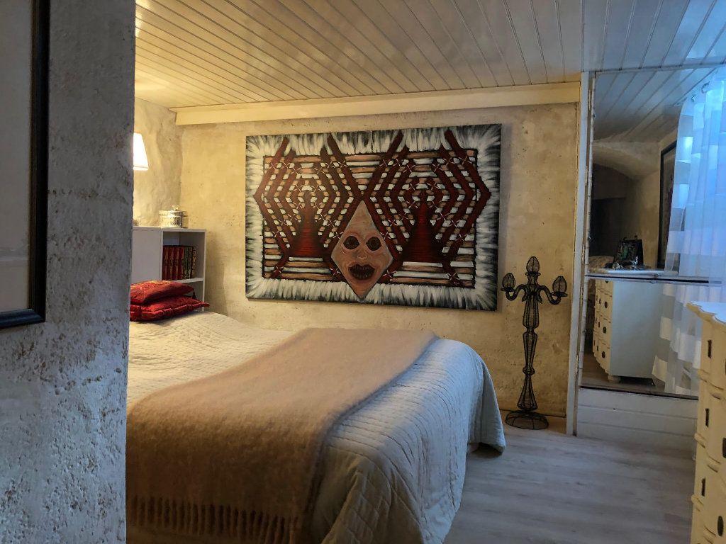 Maison à vendre 3 62m2 à Bordeaux vignette-8