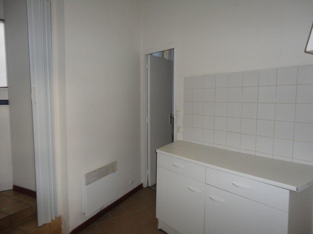 Maison à louer 3 52.57m2 à Bordeaux vignette-5