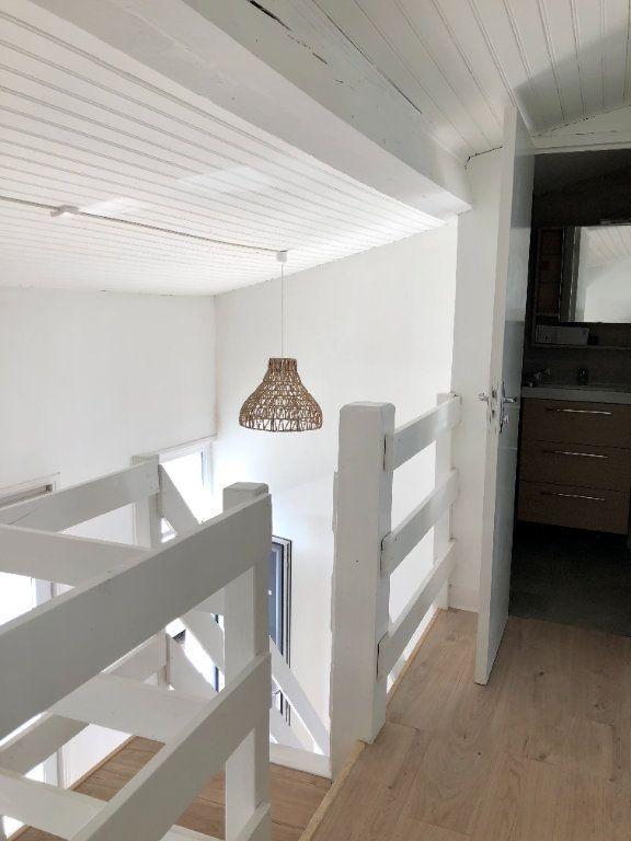 Maison à louer 3 55.61m2 à Bordeaux vignette-4