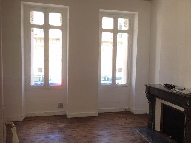 Maison à vendre 10 230m2 à Bordeaux vignette-3