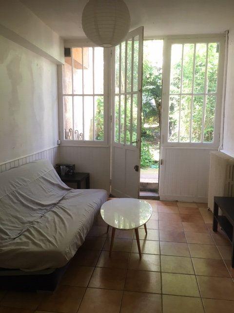 Maison à vendre 10 230m2 à Bordeaux vignette-6