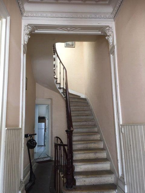 Maison à vendre 10 230m2 à Bordeaux vignette-8