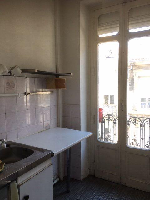 Maison à vendre 10 230m2 à Bordeaux vignette-9