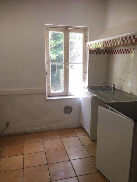 Maison à vendre 10 230m2 à Bordeaux vignette-12
