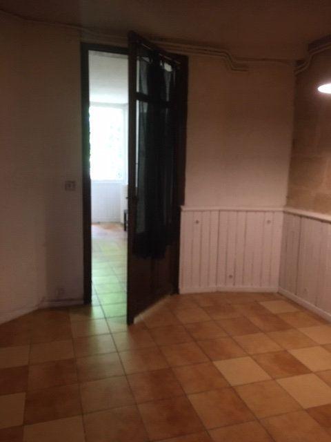Maison à vendre 10 230m2 à Bordeaux vignette-14