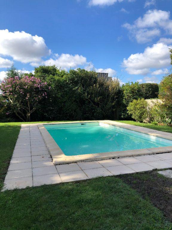Maison à vendre 5 138m2 à Bordeaux vignette-2