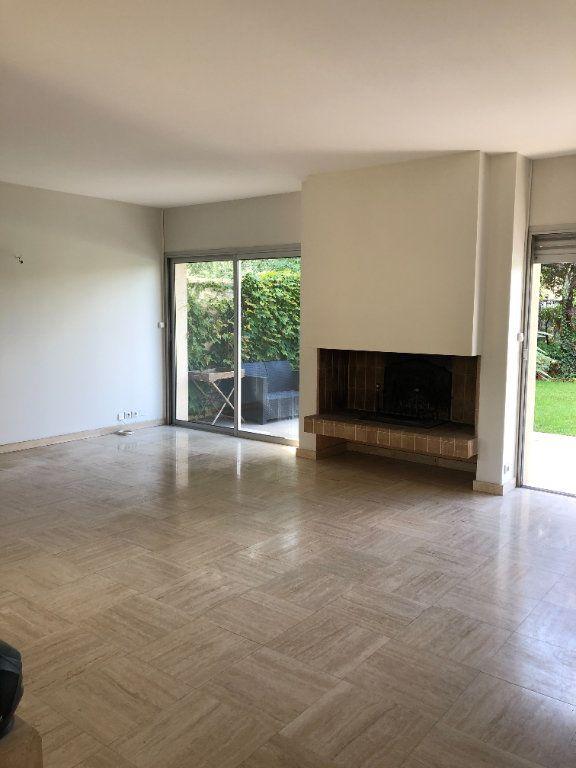 Maison à vendre 5 138m2 à Bordeaux vignette-4