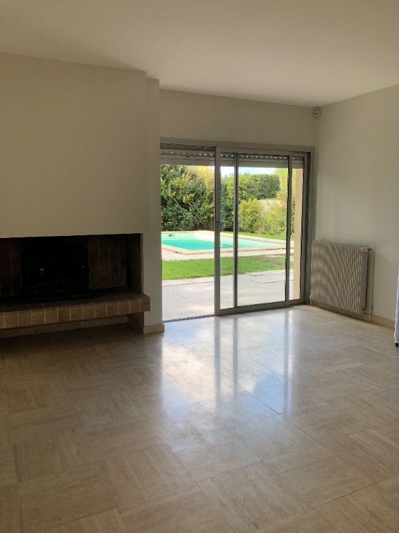 Maison à vendre 5 138m2 à Bordeaux vignette-5