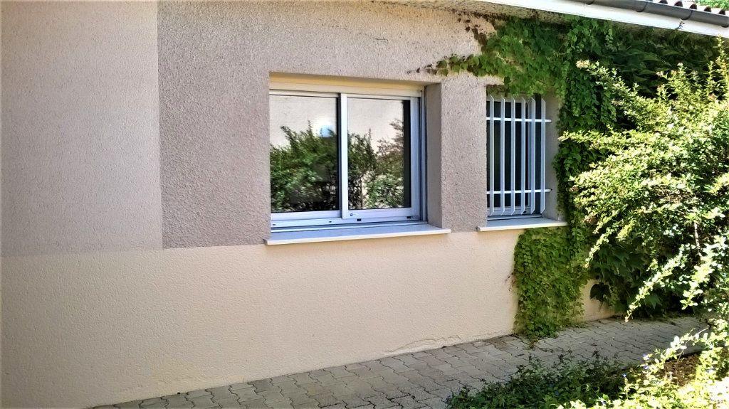 Maison à vendre 5 138m2 à Bordeaux vignette-12