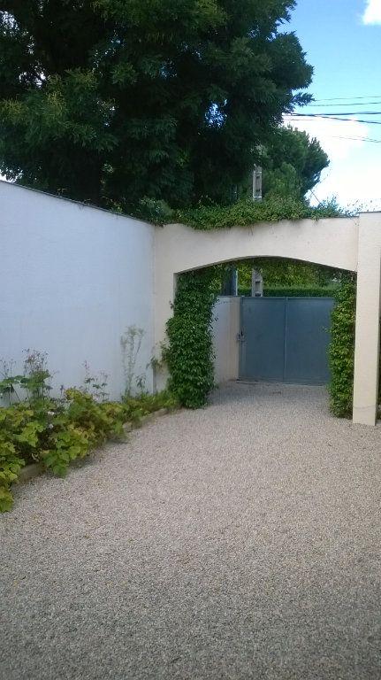 Maison à vendre 5 138m2 à Bordeaux vignette-13