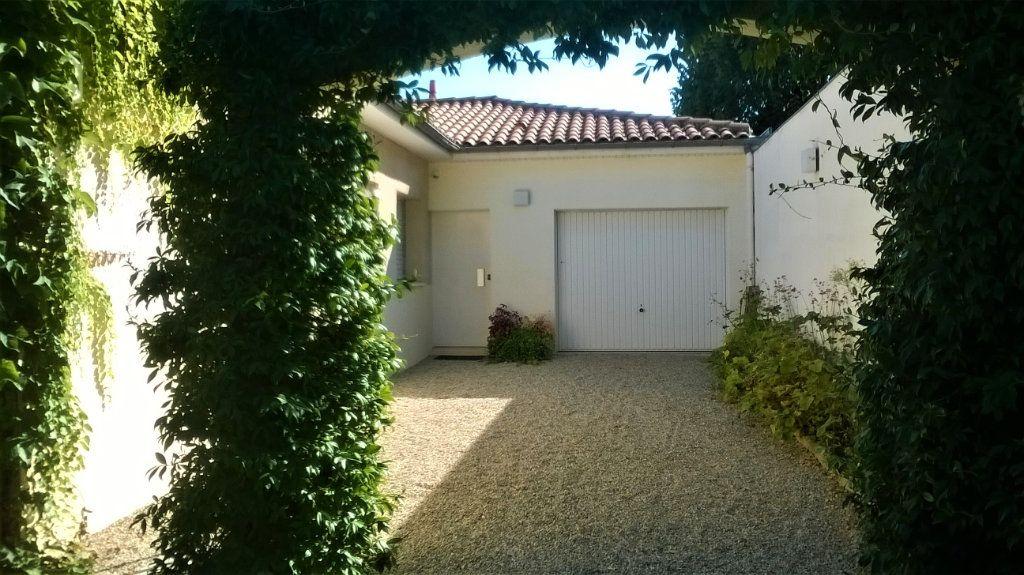 Maison à vendre 5 138m2 à Bordeaux vignette-14